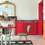 Дизайн домов и коттеджей в стиле китч - 4