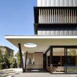 Реконструкция домов и коттеджей - 1