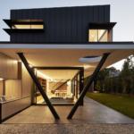 Реконструкция домов и коттеджей - 2