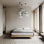 Дизайн квартир в стиле минимализм - 6