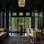 Дизайн домов и коттеджей в японском стиле - 2