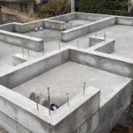 Устройство фундаментов домов и коттеджей - 2