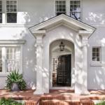 Популярные стили при строительстве домов и коттеджей - 5