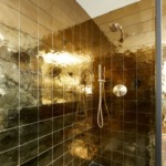 Дизайн домов и коттеджей в стиле авангард - 8