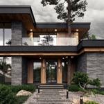 Ремонт домов и коттеджей под ключ - 2