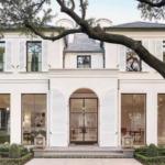Популярные стили при строительстве домов и коттеджей - 6