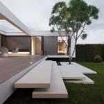 Ремонт домов и коттеджей под ключ - 3