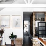 Дизайн домов и коттеджей в стиле кантри - 5