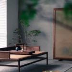 Японский стиль в интерьере - 4