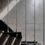 Лестницы в интерьере - 5