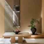 Дизайн домов и коттеджей в японском стиле - 10