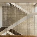 Лестницы в интерьере - 4