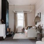 Дизайн домов и коттеджей в стиле винтаж - 3