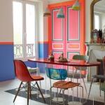 Дизайн домов и коттеджей в стиле китч - 7