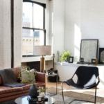 Дизайн домов и коттеджей в стиле фьюжн - 5