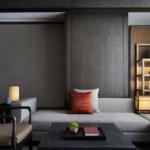 Дизайн квартир в стиле хай-тек - 3