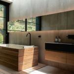 Дизайн домов и коттеджей в японском стиле - 6