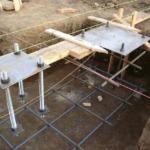 Устройство фундаментов домов и коттеджей - 4