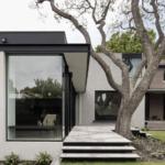Ремонт домов и коттеджей под ключ - 4