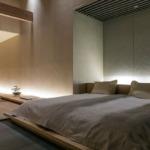Дизайн домов и коттеджей в японском стиле - 4