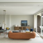 Дизайн домов и коттеджей в стиле эклектика - 2