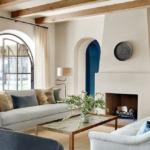 Дизайн домов и коттеджей в колониальном стиле - 4